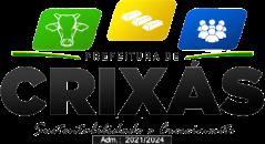 Prefeitura Crixás